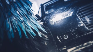 Consumer Reports: Are car wash extras worth the$$$?