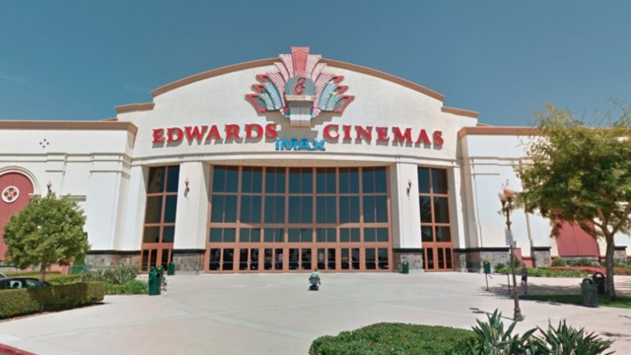 See family-friendly movies for $1 at Regal, Edwards theaters this summer