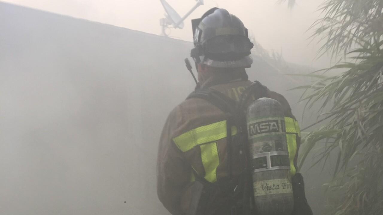 vista house fire_5-23.JPG