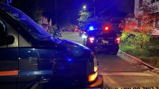 9.25.20 - Double Fatal shooting near 300 Highland St SE.jpg