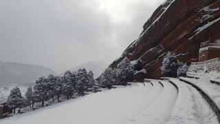 Red Rocks_Feb. 4 2020 snow_Jana Carsten