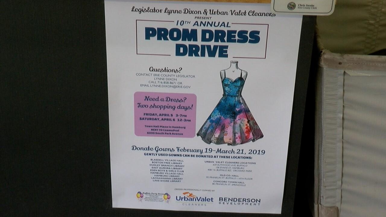 Prom Dress Drive.jpg
