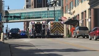 Barney Allis Plaza officer-involved shooting.jpeg