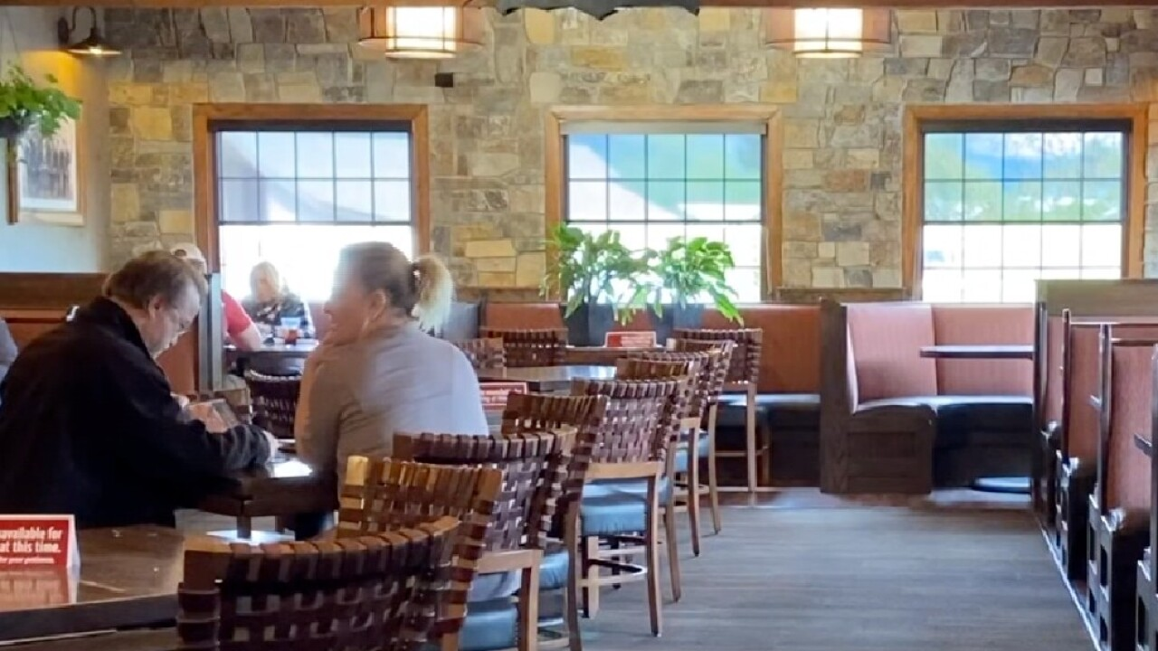 Montana Club Indoor dining.jpg
