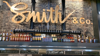 Smith & Co..png