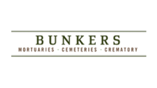 Bunkers Mortuary