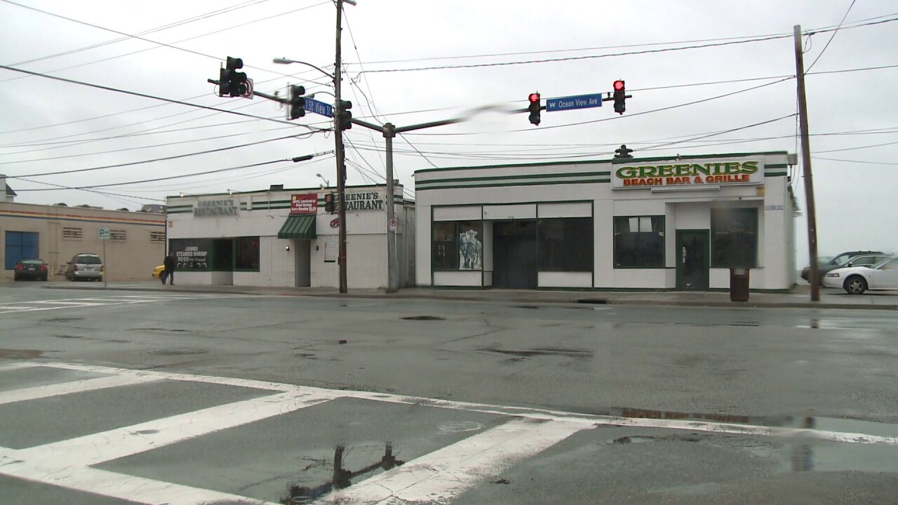 Norfolk asks neighbors: What do you want to see at old Greeniessite?