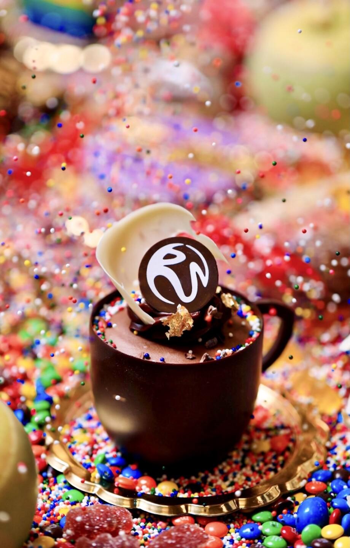 Resorts World Las Vegas_Famous Foods_Dessert_credit Megan Blair.jpg