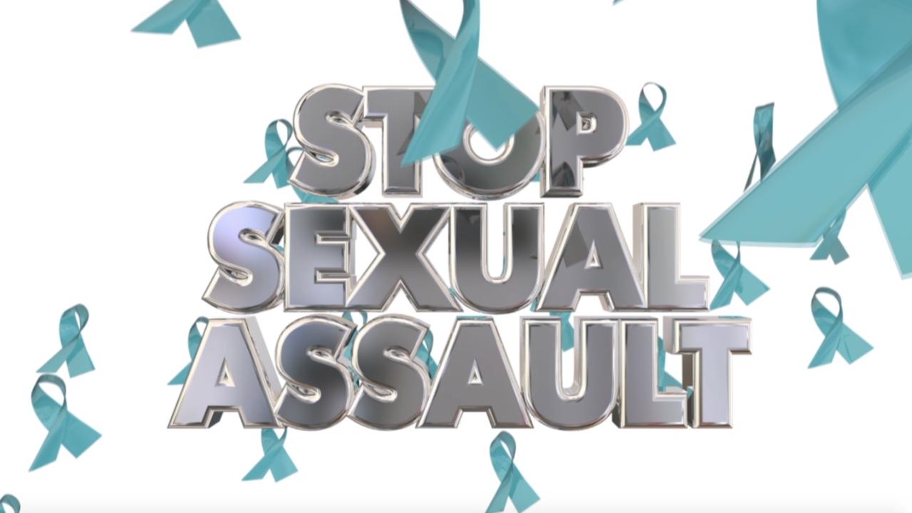 Sexual assault awareness conversations continue