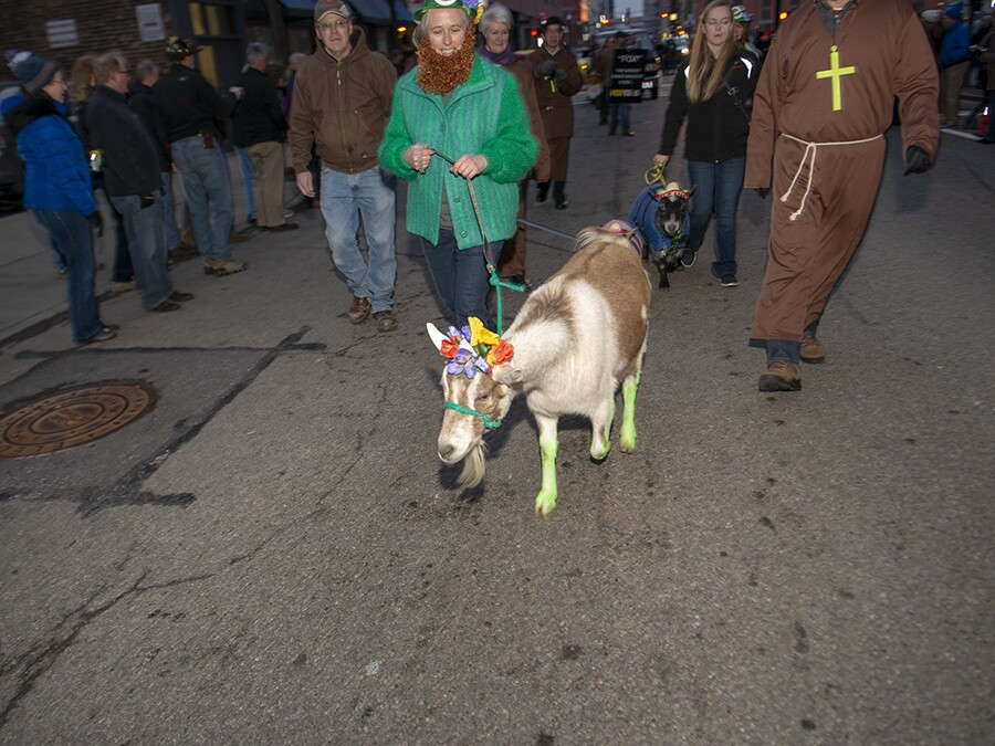 WCPO_Bockfest_parade029.jpg