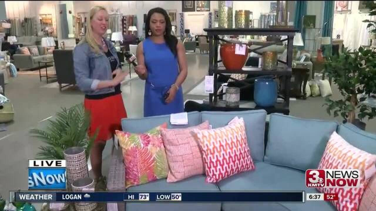 Local store offers unique gift ideas for moms