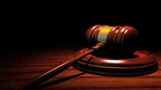 Young boy awarded $6.9 million in teacher molestationcase