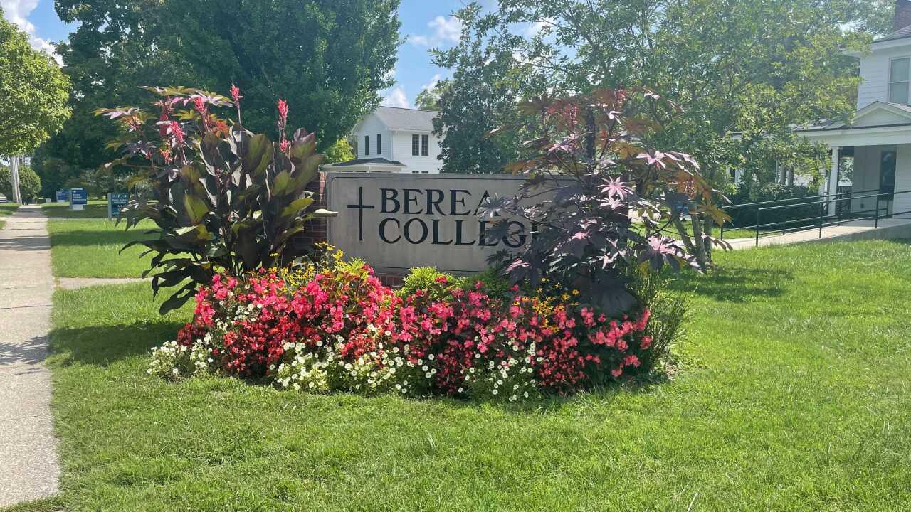 Berea College.jpg