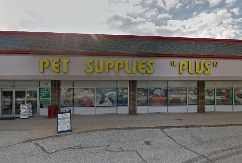 Pet Supplies Plus.JPG