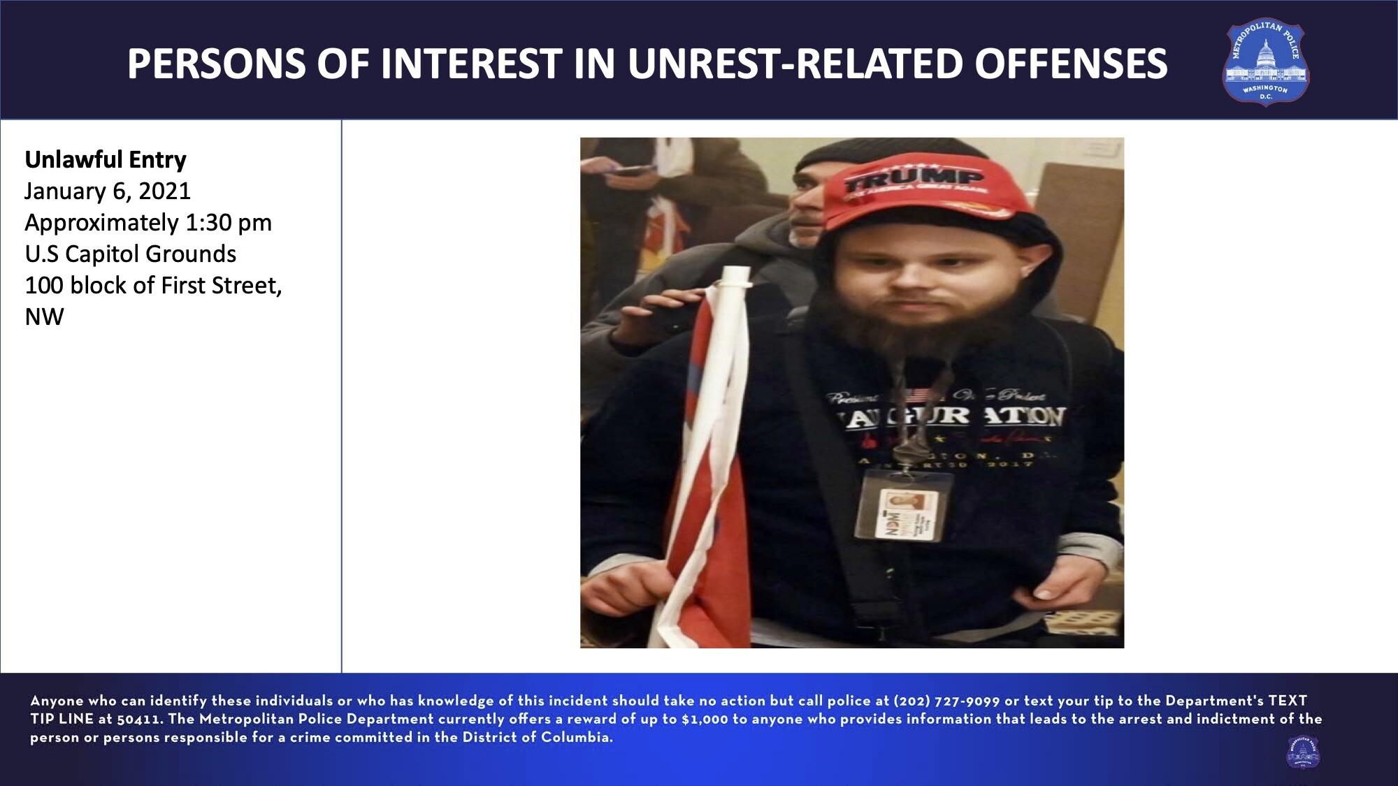US Capitol Riots Persons of Interest 24.jpg