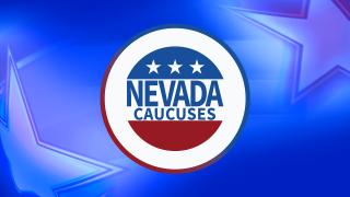 AP_Nevada caucus.png