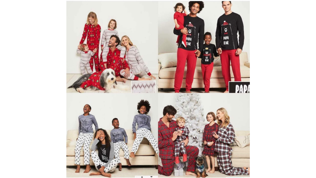 Public angry over Macy's ad seen by some as 'racist'