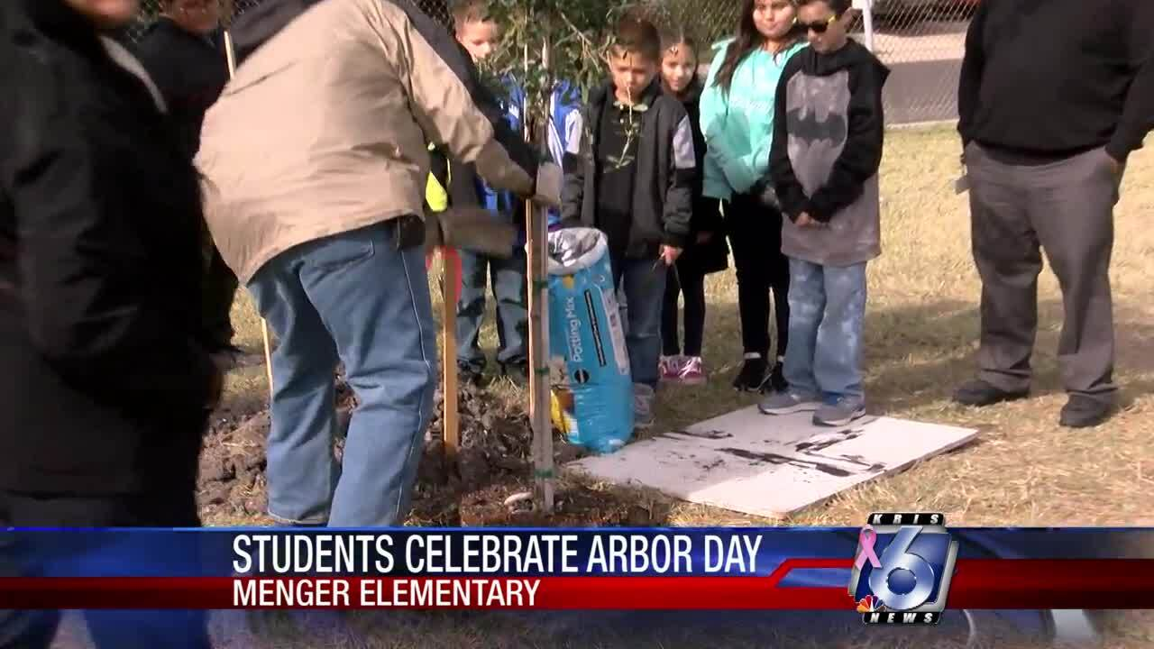 Texas Arbor day.jpg