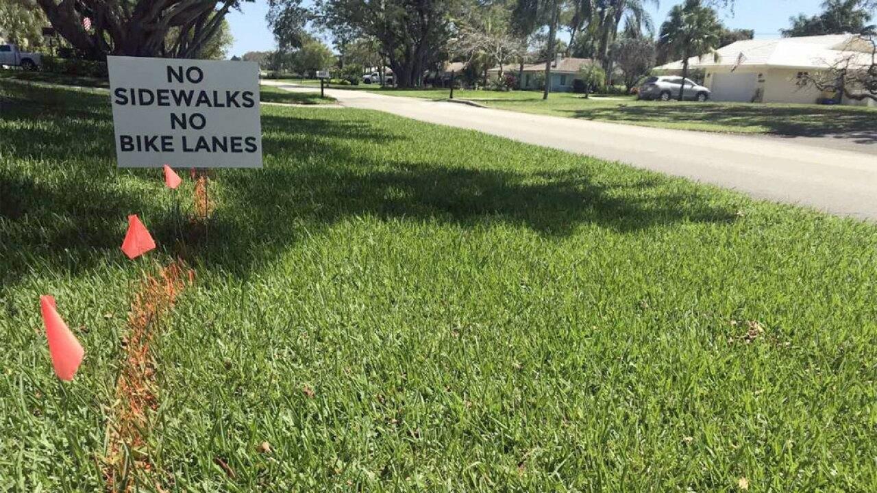 WPTV-no-bike-lanes-sidewalks-sign-.jpg
