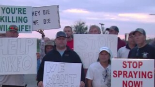 wptv-lake-okeechobee-chemical-spraying-protests.jpg