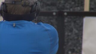 Firearm training for educators happening this weekend