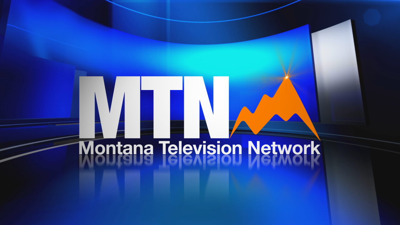 MTN to partner with Report for America to increase reporting in Montana's reservation communities
