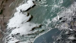 satellite5132020.jpg