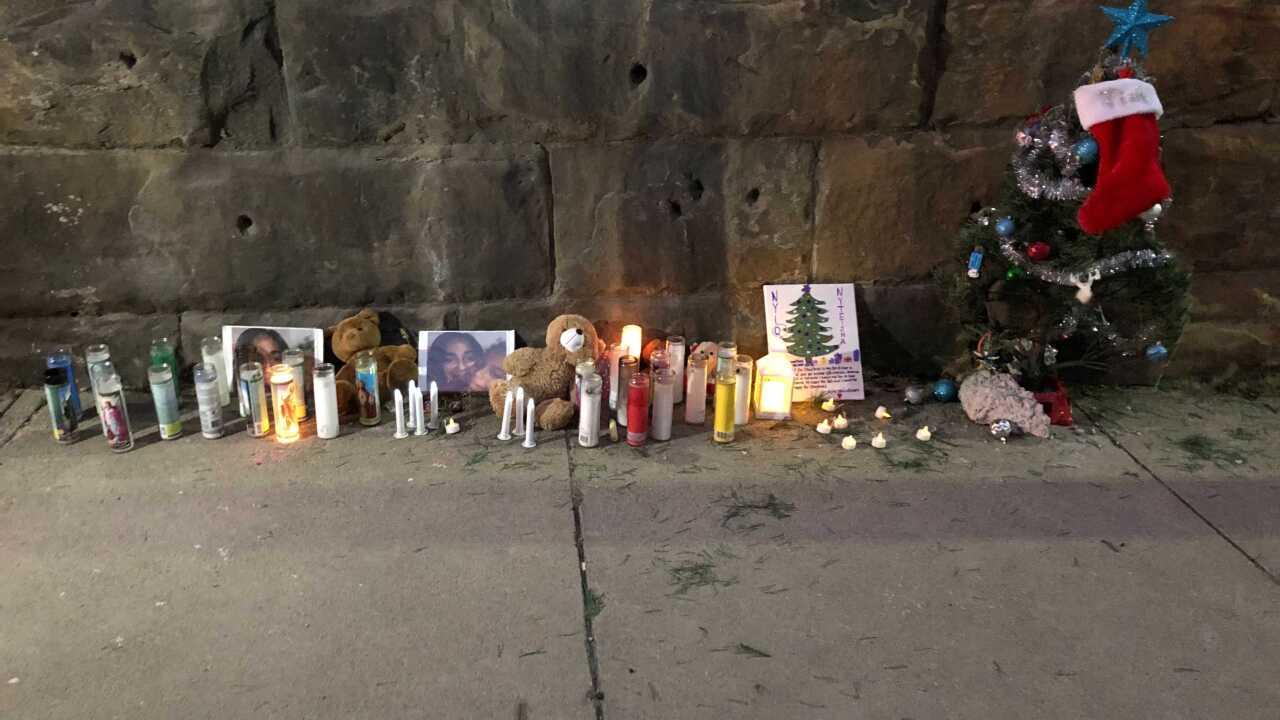 Lattimore Memorial.jpg