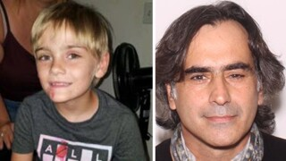 Amber Alert issued for 9-year-old boy from Tampa-area