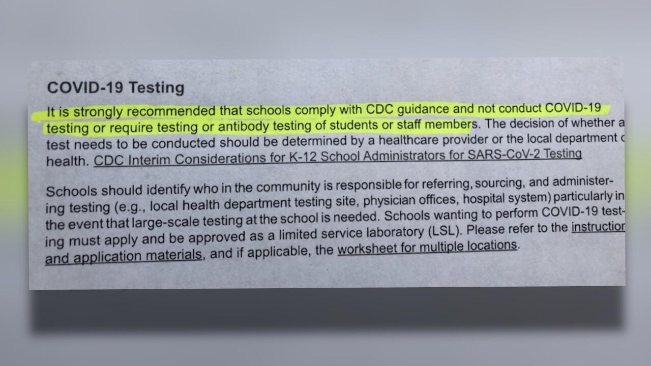 NO TESTING.jpg