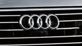 Audi recalls 265K vehicles to fix air bags and loose trim piece