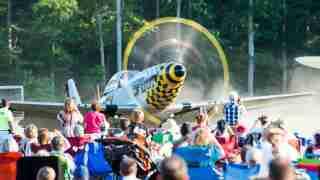 Virginia Warbird Weekend 2021 Crowd.jpg