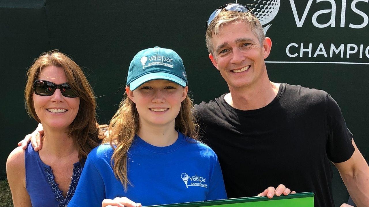 Ryan family2.jpg