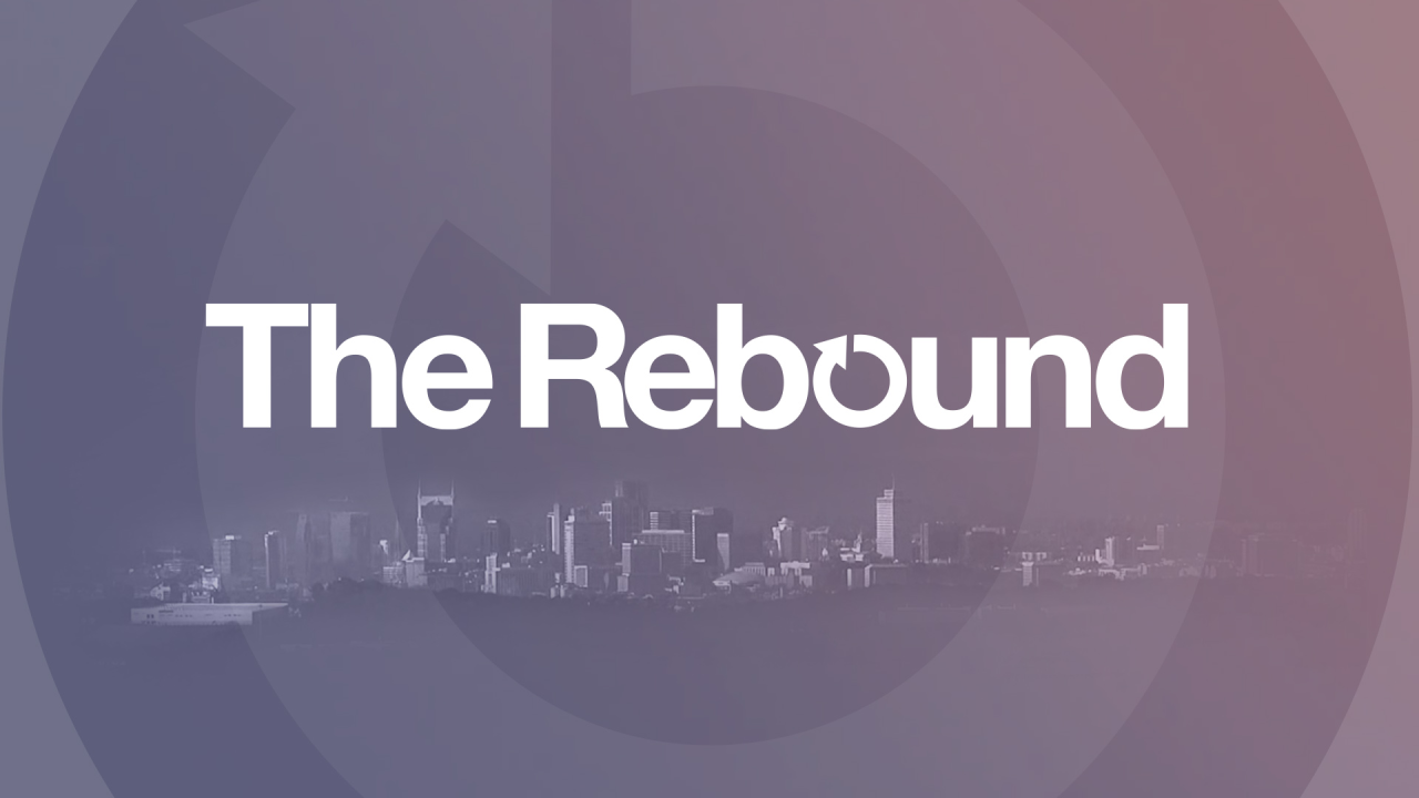 rebound generic