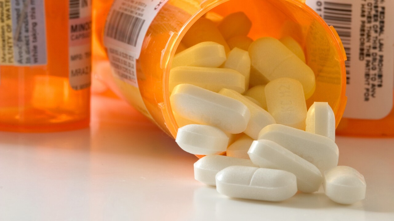 Purdue Pharma and attorneys for thousands of opioids cases have a preliminary proposed settlement