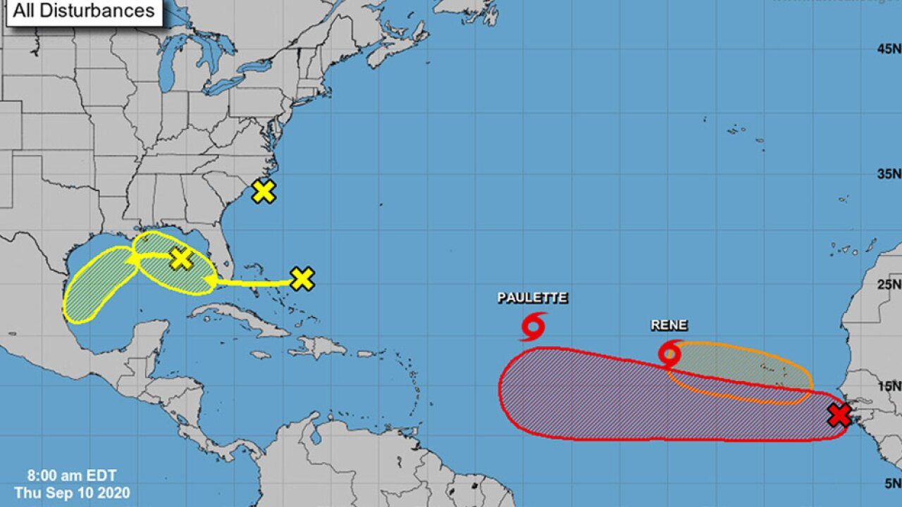 NHC-monitoring-5-disturbances-in-Atlantic-2.jpg