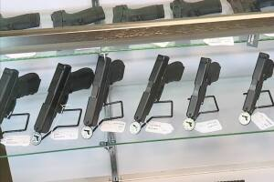 Florida firearms instructors leery of gun bill that may mean better business
