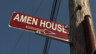 Amen House.PNG