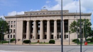 Wyandotte County Courthouse.jpg