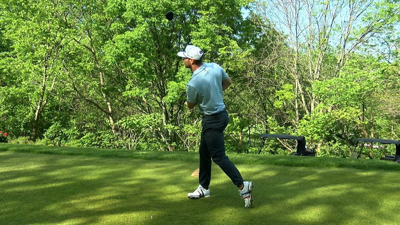 Royals Golf Tourney 2