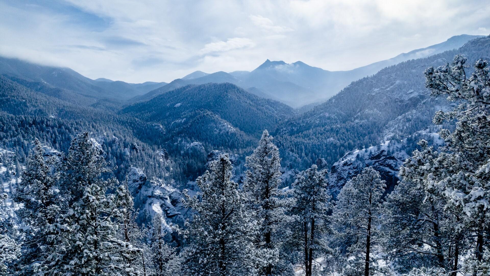 Mt. Cutler Kyle Fahrenkrug.jpg