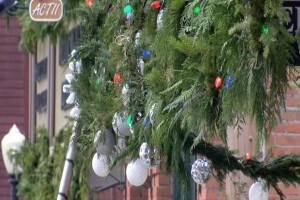 Bigfork Elves transform town into a holiday village