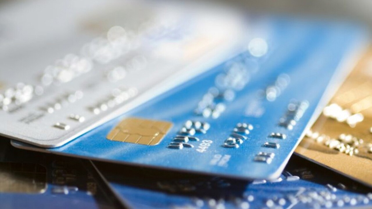 How to protect your debit card from fraudulent charges
