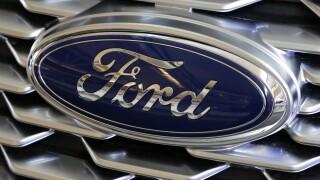 Ford Board