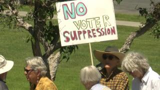 No voter suppression.jpg