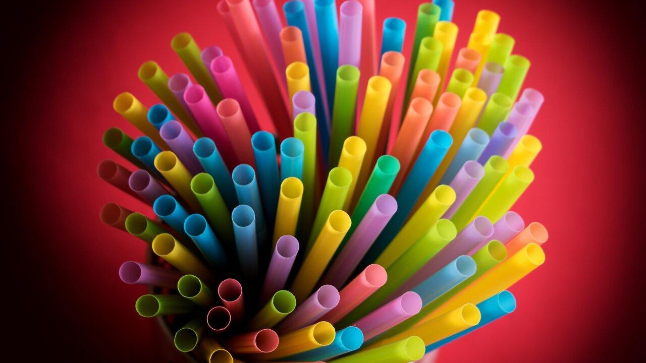 Hampton Roads restaurants go straw-free for EarthDay