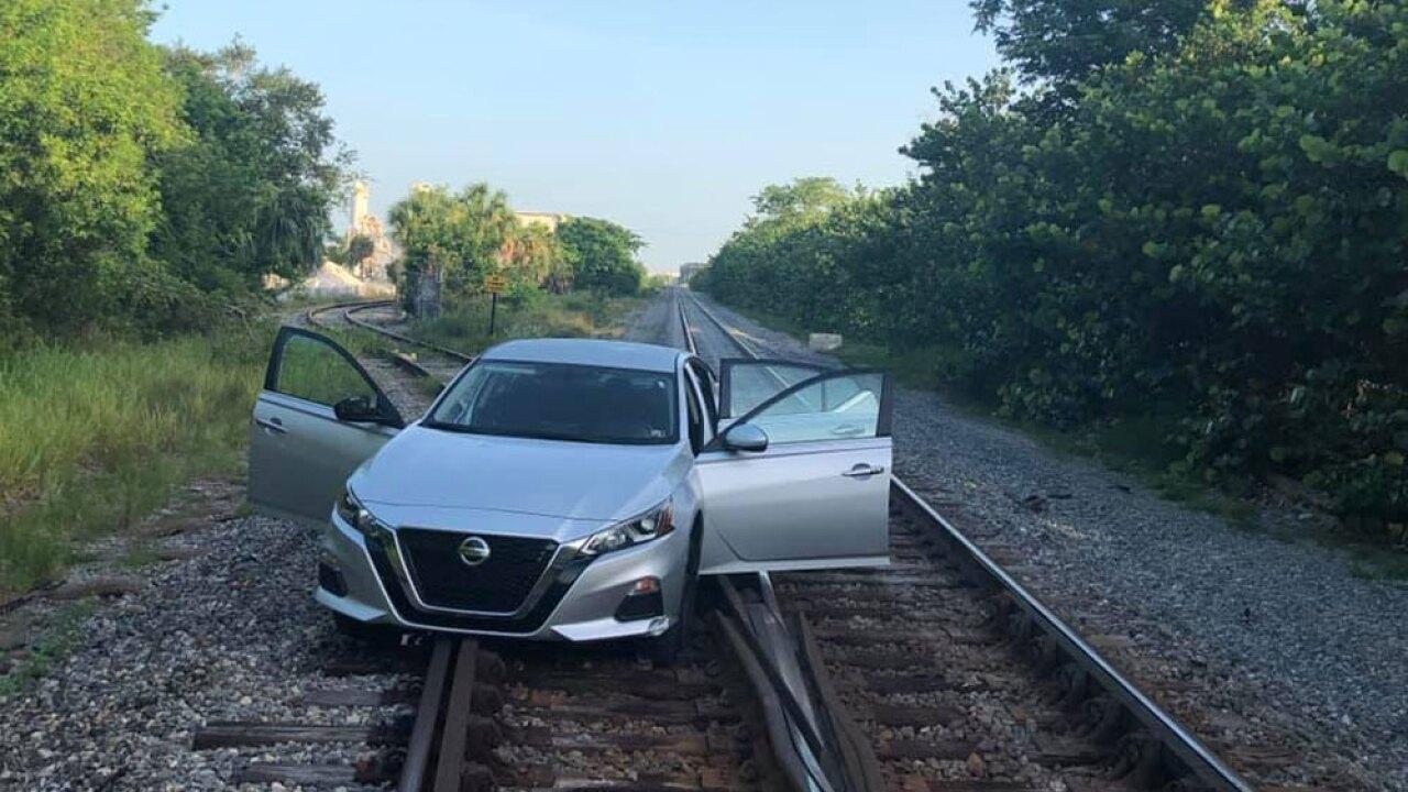 WPTV-train-tracks-DUI-arrest-070719.jpg