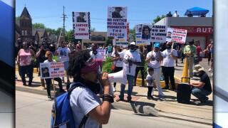 Cleveland Second District Protest June 6.jpg