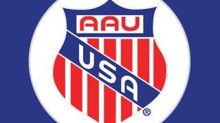 AAU logo generic.jpg
