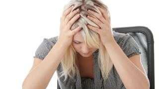 Depression Strikes Millions Of Teens >> Coastal Bend Health